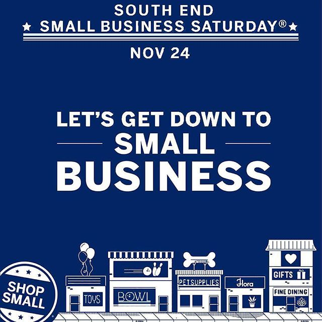 Enjoy your families + yummy food this week, and then come shop with us on Saturday in Southend!! #pearlandmint #southend #smallbusinesssaturday #sbs2018