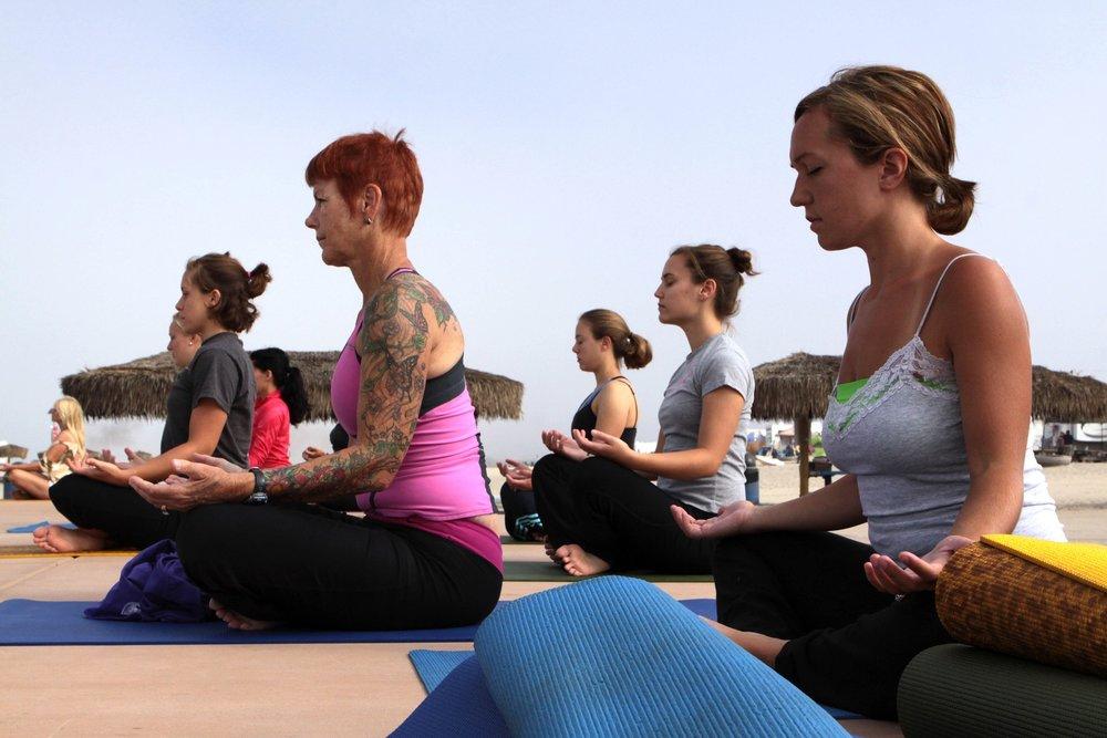 yoga women.jpg