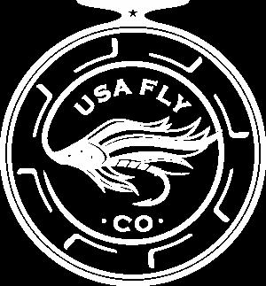 usa_fly_co_white_logo
