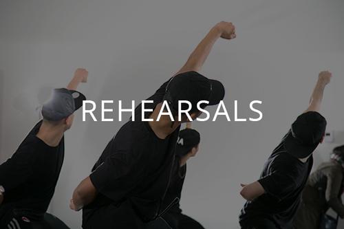tmi_button_rehearsals_500px_1.jpg