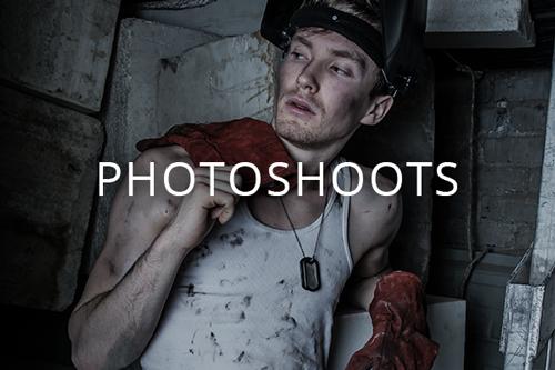 tmi_button_photoshoots_500px_1.jpg