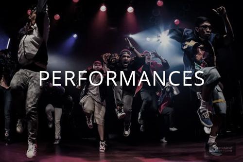 tmi_button_performances_500px_1.jpg