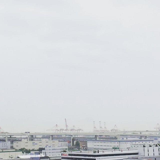 #Yokohama