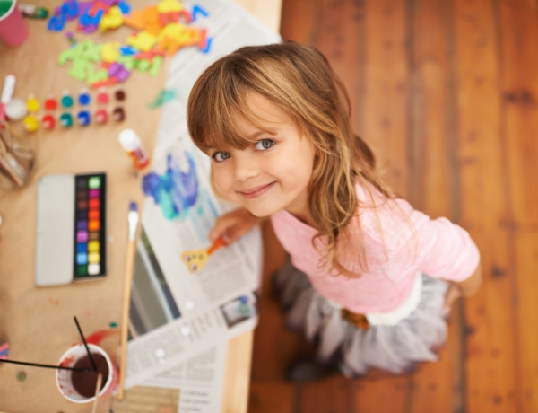 Our Approach - Find out more about Reggio Emilia, a child centered approach