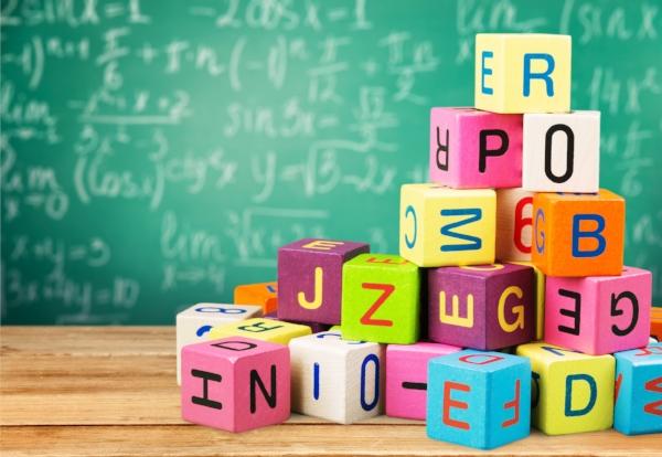 Singapore Math 3y To 8y Little Creators