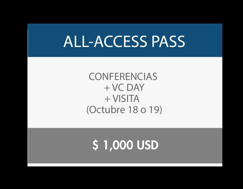 all_access_esp.png