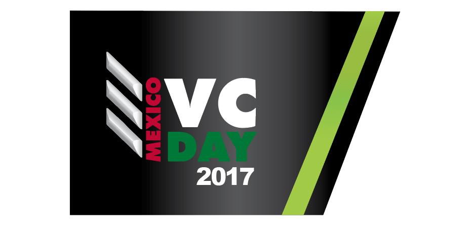 logo vc_day.jpg