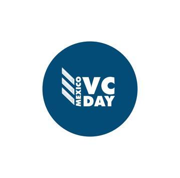VC_DAY_360x.jpg