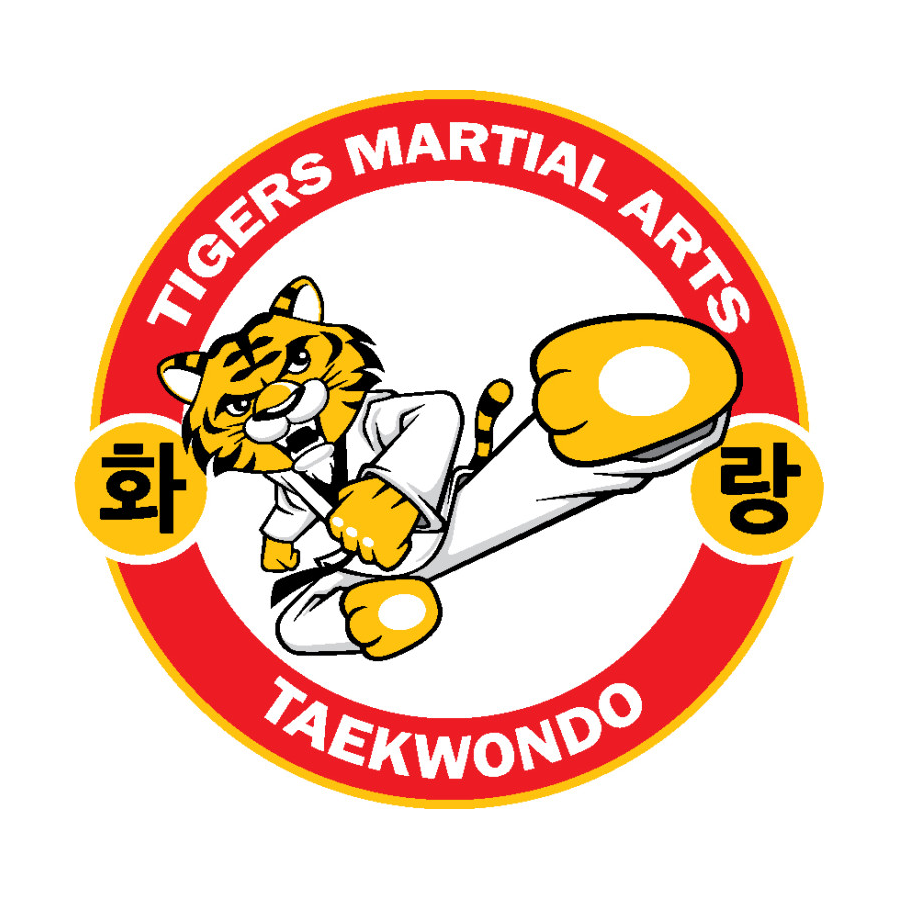 Tigers Martial Arts Group