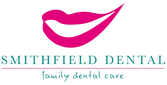 Smithfield Dental
