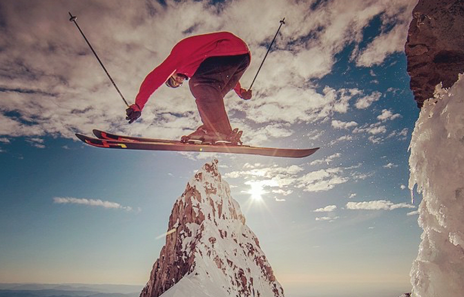 ski-forecast.png