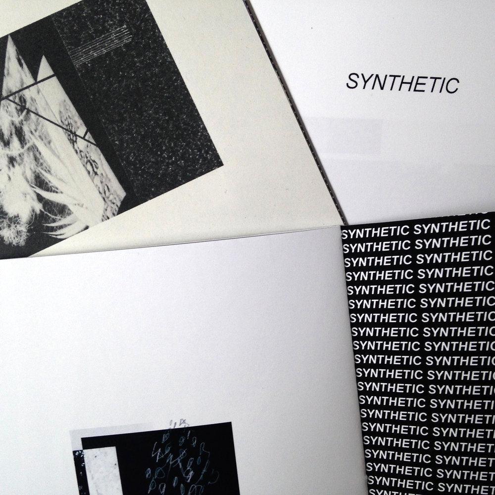 synth5.jpg