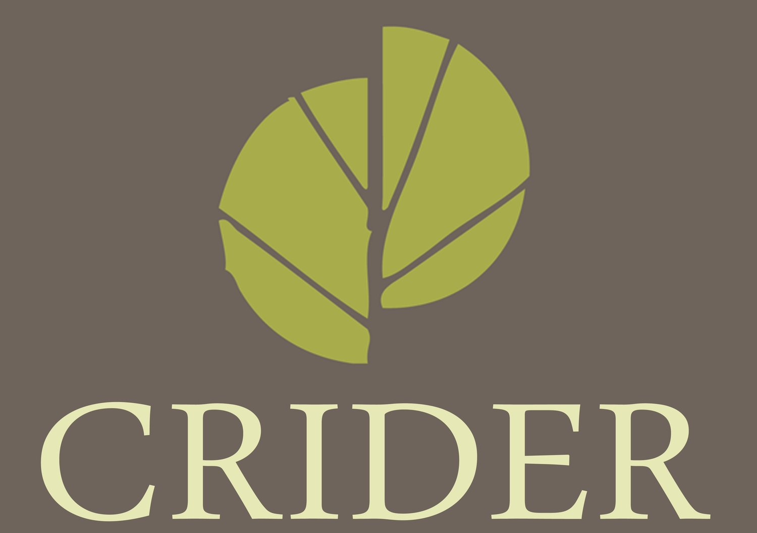 Crider Landscaping Chattanooga