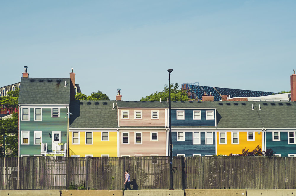 colored-homes.jpg
