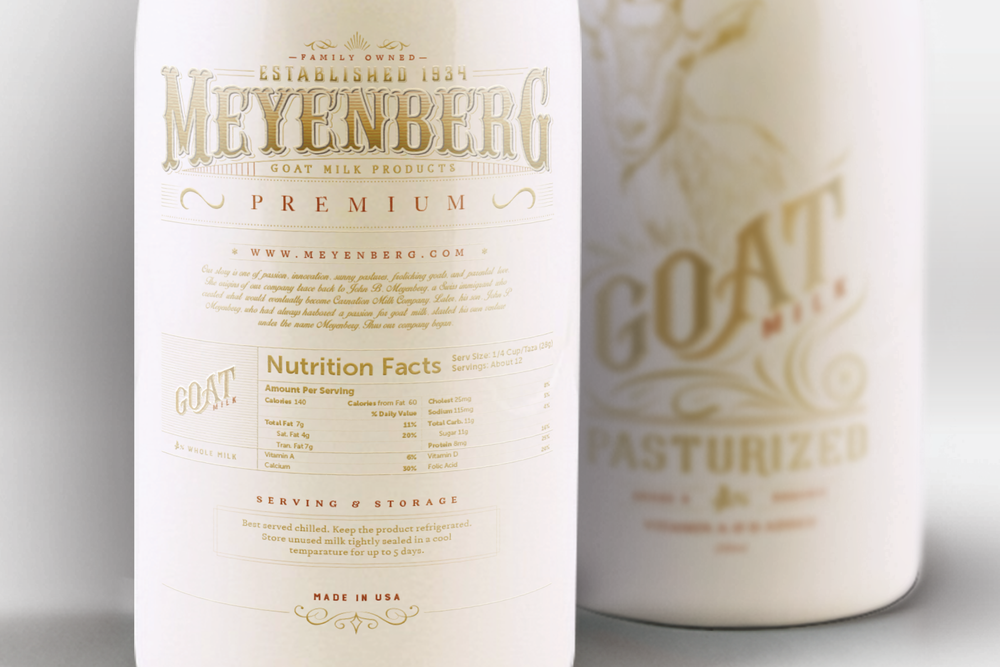 Goat-Milk-3.png