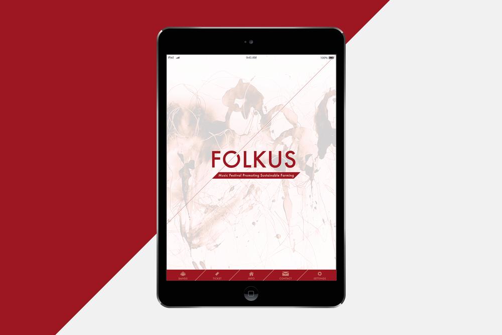 Folkus-1.png