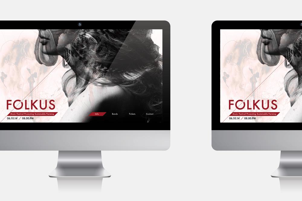 Folkus-4.png