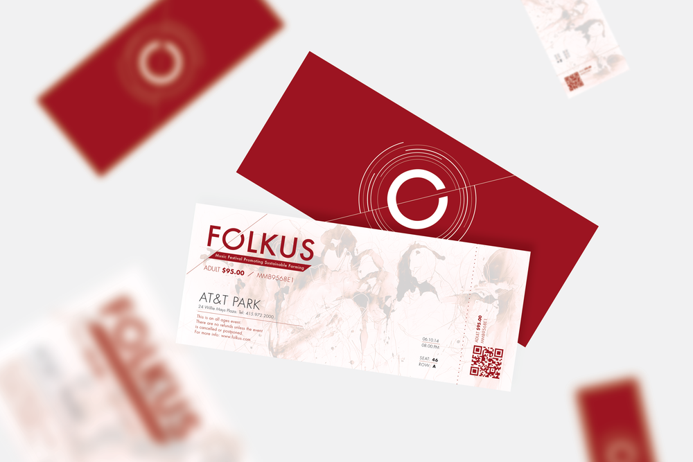 Folkus-5.png