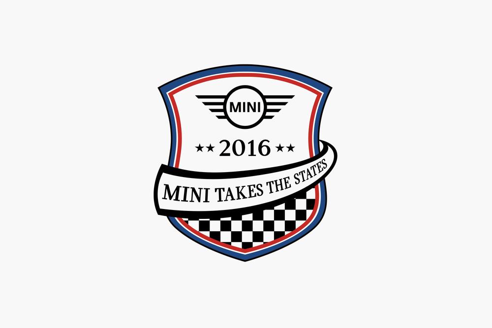Mini-1.png