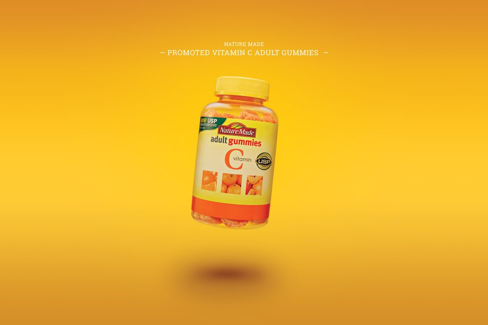 Nature-Made-Gummies-10.png