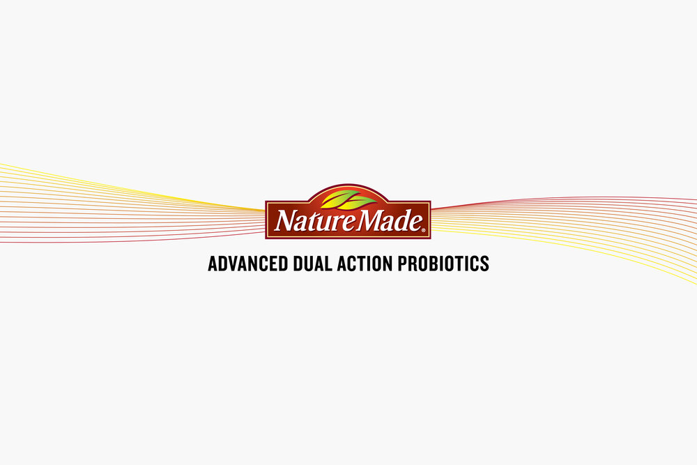 Nature-Made-Probiotics-1.jpg