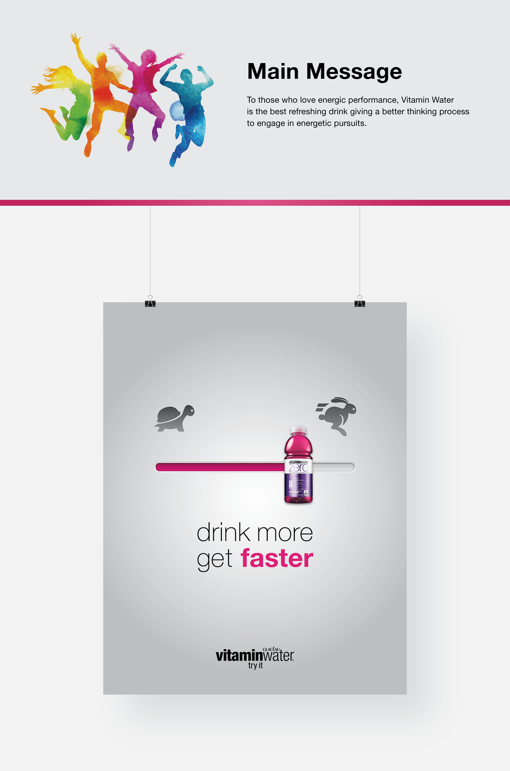 Vitamin Water Project-02.png