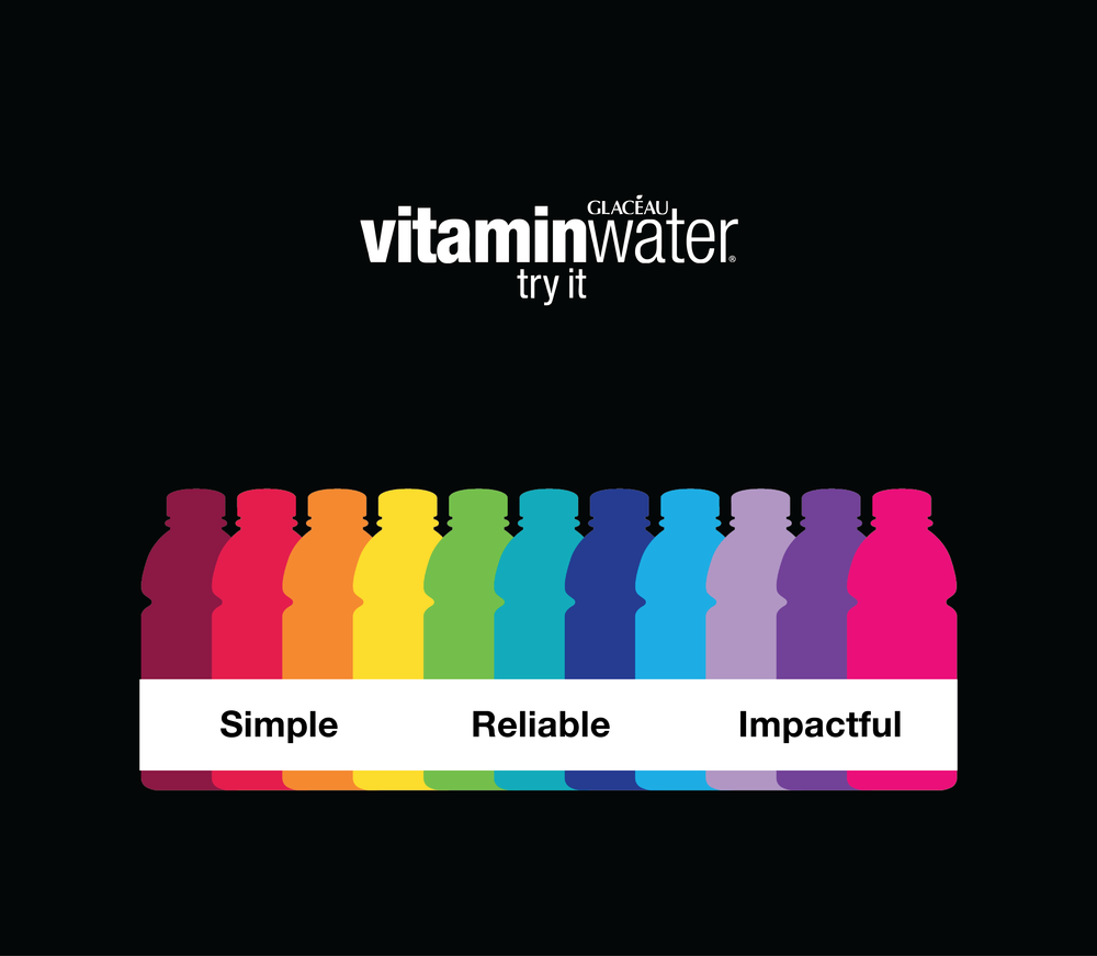 Vitamin Water Project-01.png