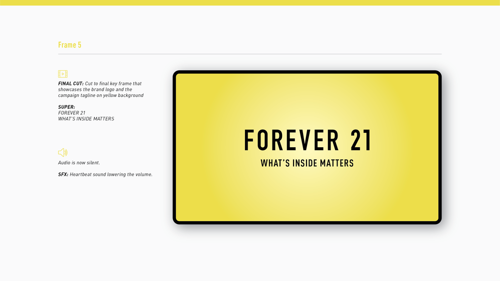 Forever 21-10.png