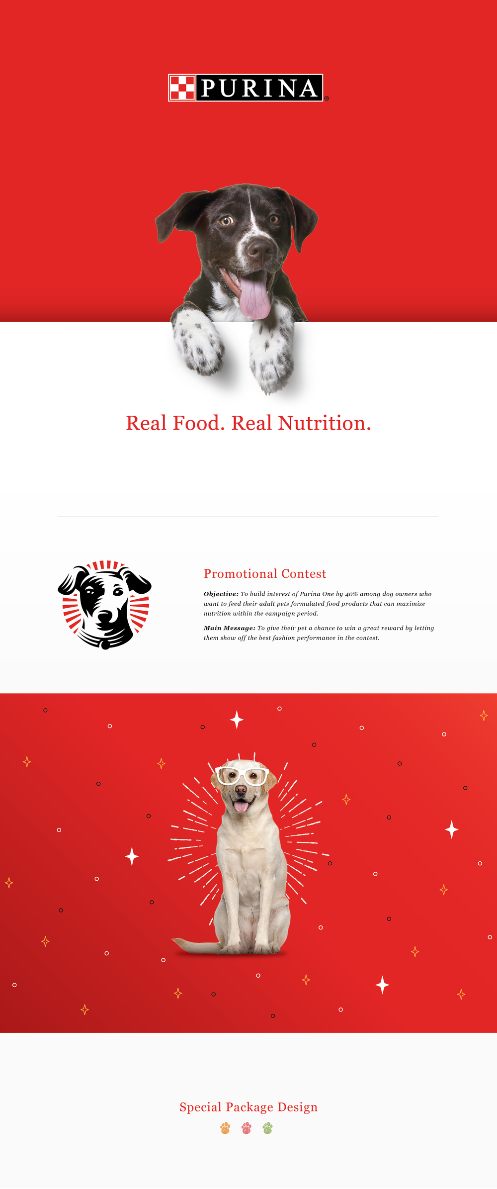 Purina Project-01.png