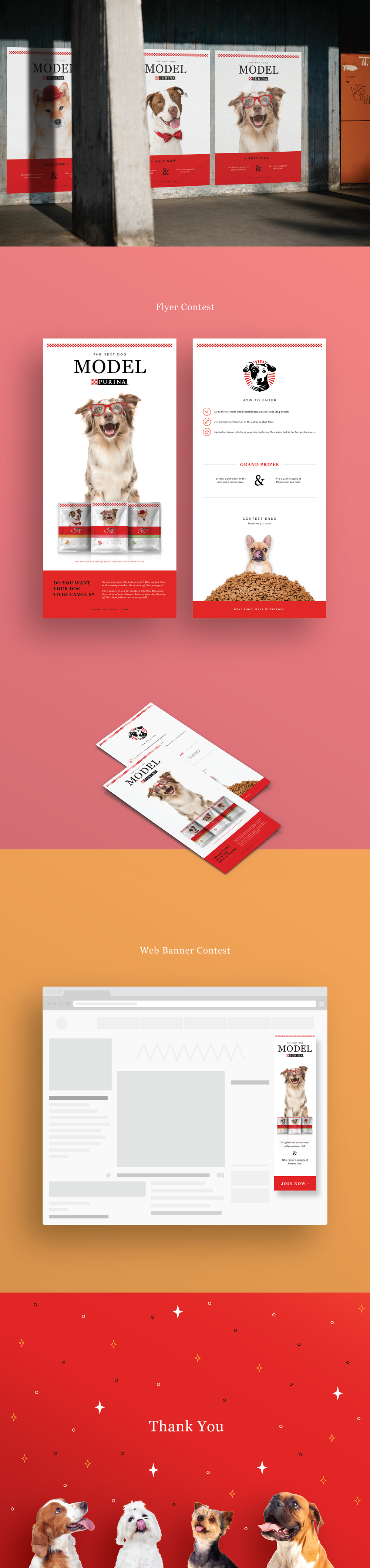 Purina Project-03.png