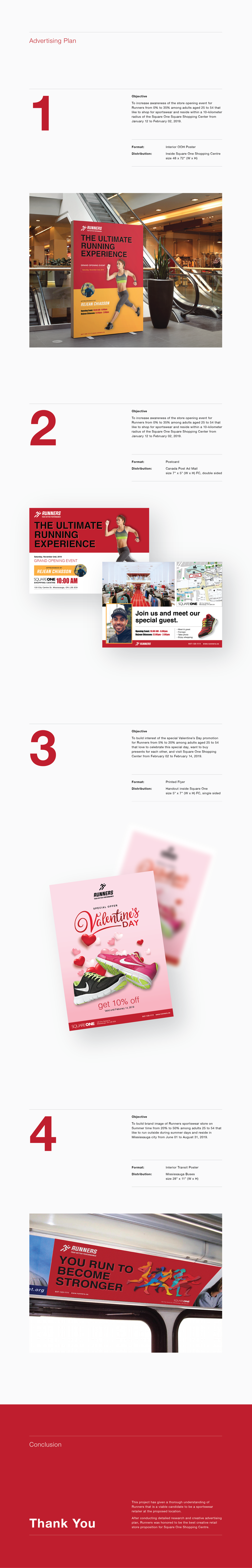Retail Project-04.png