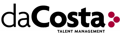 DaCosta Logo