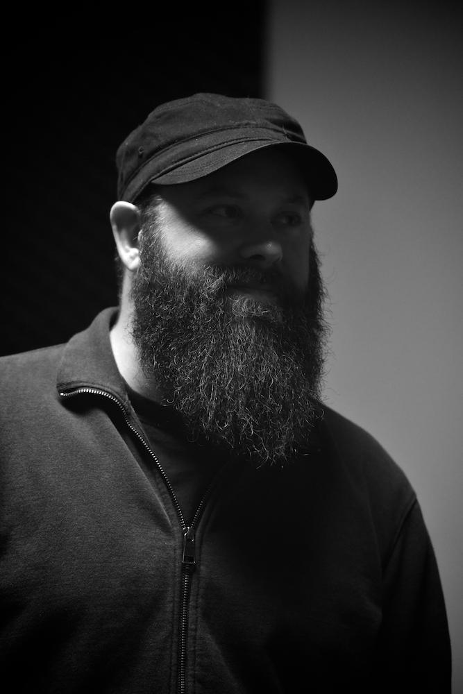 Dave Tamkin-dbsoundco-walnut-4-15-17-low res-05.jpg