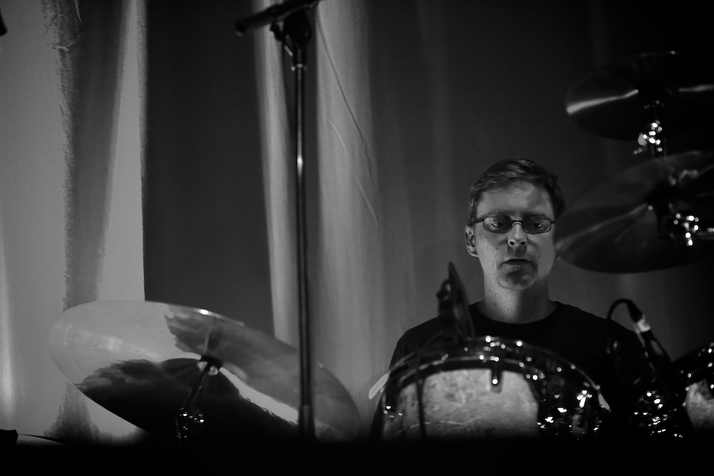 Dave Tamkin-dbsoundco-walnut-4-15-17-low res-32.jpg