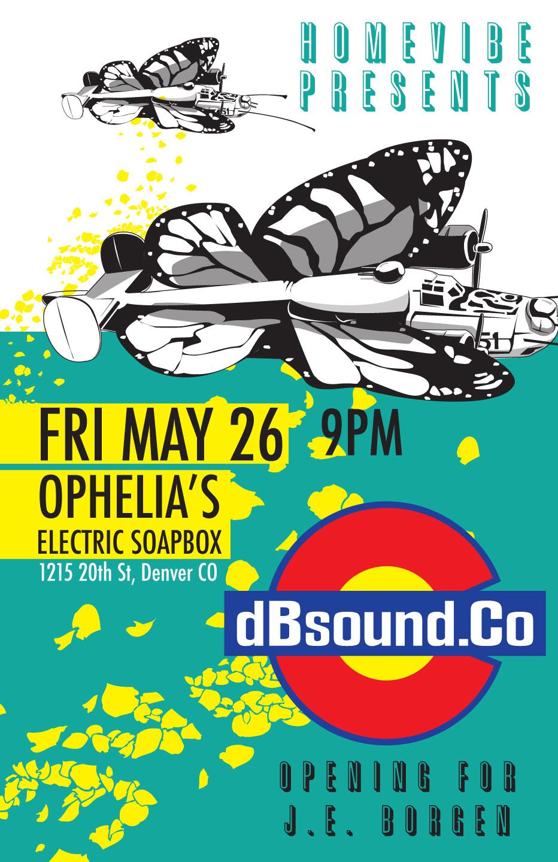 Ophelias-May-26.jpg