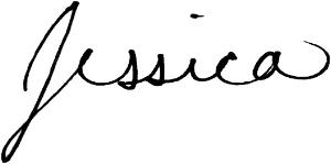 Jessica_DeRuosi_Signature.jpg