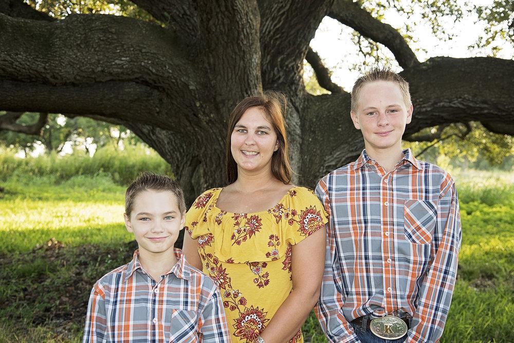 mom&boys.jpg