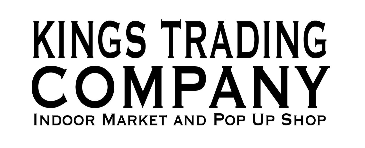 Kings Trading Company