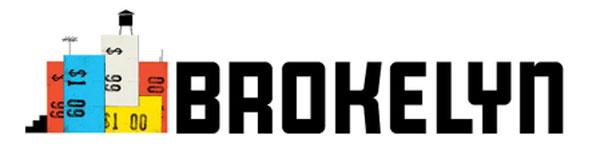 Brokelyn-logo.jpg