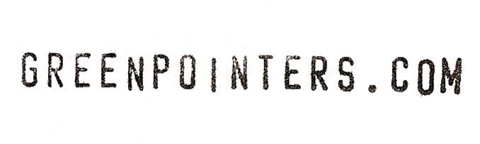 Greenpointers-LOGO_SMALL.jpg