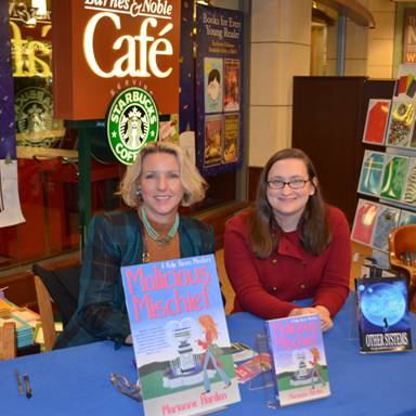 Barnes & Noble 11-22 Book Signing.jpg