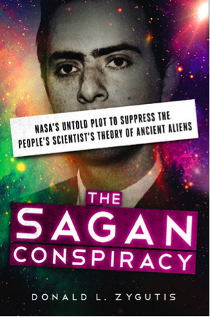 Sagan Conspiracy book cover.png