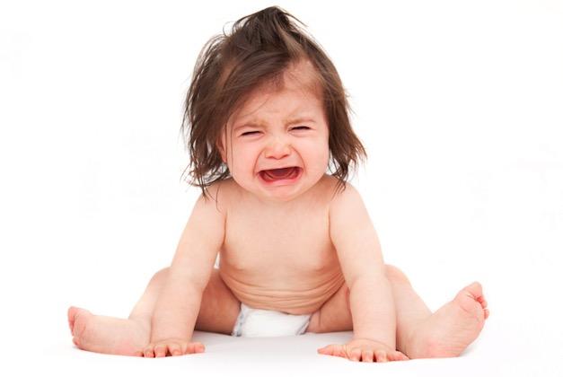baby-cry.jpg
