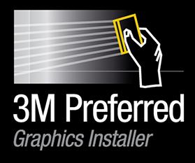 3m certified installer.jpg
