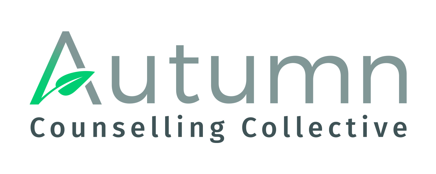 Autumn Counselling Collective