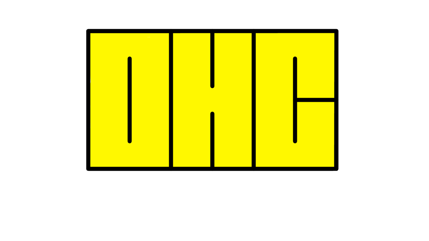 Other Hand Comics