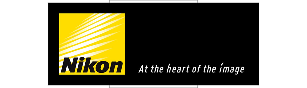 Nikon Logo new wide.jpg