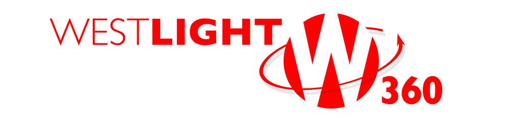 Westlight 360  Logo Large.jpg