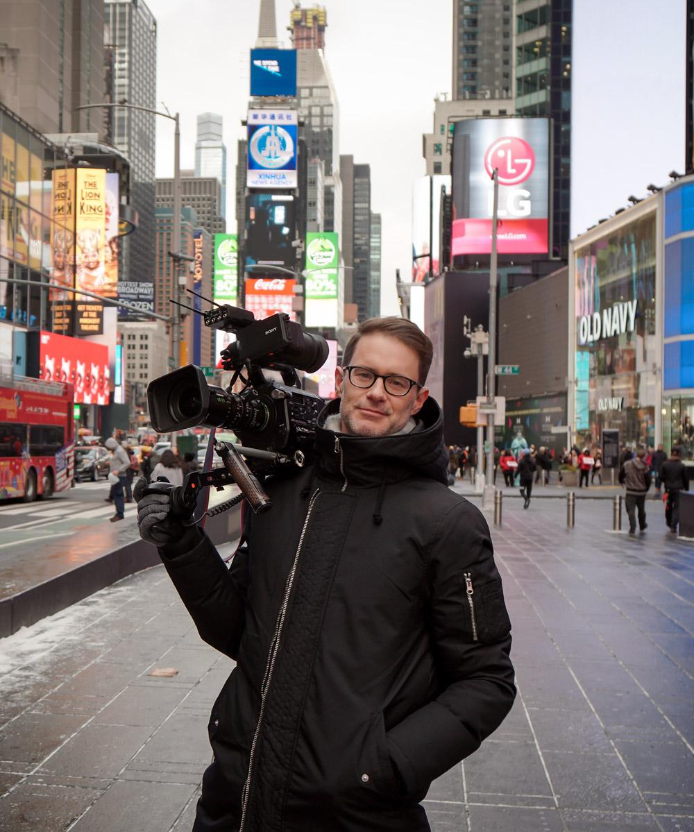 Stu_NYC_Website.jpg