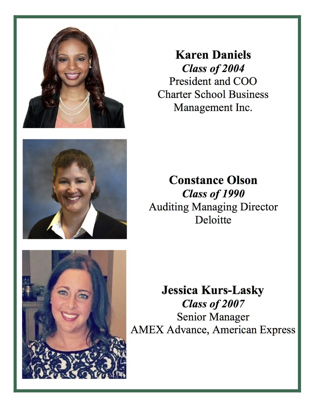 Binghamton_University_s_Women_in_Business_Winter_Women_s_Panelists1.jpg